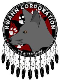 KWAHN Corporation